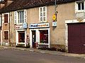 Ouanne-89-bourg-05.JPG