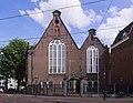 Oude Lutherse Kerk 2341.jpg