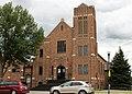 Our Saviors Lutheran Church - Crookston, Minnesota.jpg