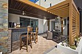 Out-door living room in Japan 0004.jpg