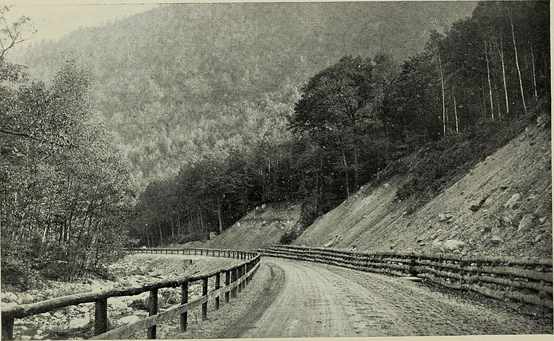 File:Over Mohawk Trail (1920) (14777086121).jpg
