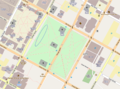 Overview of occupied New Haven Upper Green.png
