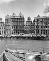 overzicht - amsterdam - 20018077 - rce