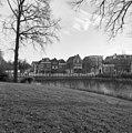 Overzicht Nieuwlandersingel vanaf molen van Piet - Alkmaar - 20005620 - RCE.jpg