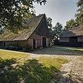Overzicht achtergevel - Schoonebeek - 20376061 - RCE.jpg