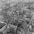 Overzicht van af de Dom - Utrecht - 20212205 - RCE.jpg
