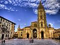 Oviedo 8 1 (6624720637).jpg