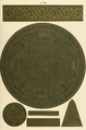 Owen Jones - Examples of Chinese Ornament - 1867 - plate 098.png
