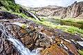 Owyhee Wild and Scenic River, Oregon2.jpg