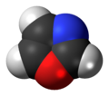 Oxazole-3D-spacefill.png