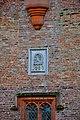 Oxburgh Hall (4458508300).jpg