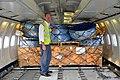 Oxfam East Africa - Mogadishu aid flight 066.jpg