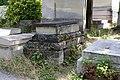 Père-Lachaise - Division 11 - Unidentified33 02.jpg