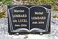 Père-Lachaise - Division 36 - Lombard 02.jpg