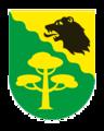 Põhja-Pärnumaa valla vapp.png