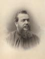 P. Franz-Josef Costa-Major.tif
