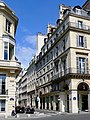 P1040296 Paris Ier rue de Mondovi rwk.JPG