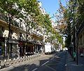 P1040783 Paris XVII rue des Batignolles rwk.jpg