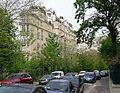 P1090987 Paris XVI boulevard de Montmonrency rwk.JPG