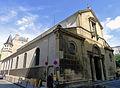 P1180853 Paris XVI église ND de Grâce de Passy rwk.jpg