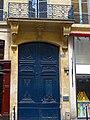 P1180991 Paris Ier rue Saint-Honoré n352 rwk.jpg