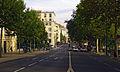 P1210251 Paris IV quai des Célestins rwk.jpg