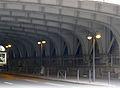 P1280486 Paris XV rue de Vouille pont SNCF detail rwk.jpg