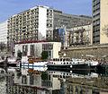 P1310688 Paris XII port Arsenal bd Bastille rwk.jpg