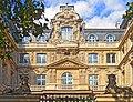 P1390063 Paris IV quai Celestins Hotel Fiebet rwk.jpg