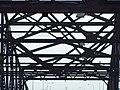 P8270118 Chicago Skyway.jpg