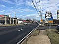 PA 263 NB shield past County Line Road.jpg