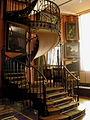 PB031109 Musée Gustave-Moreau.jpg