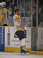 PBruins v Philly (3017766945).jpg