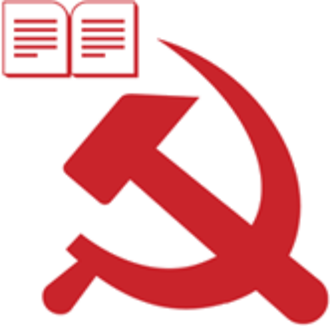 Party of Communists of the Republic of Moldova - Image: PCRM logo