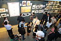PERÚ PRESENTA EN SU PABELLÓN DE EXPO SHANGHAI FOTOS SOBRE INICIOS DE INMIGRACIÓN CHINA A SU TERRITORIO (4741336894).jpg