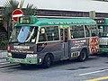PG5765 Hong Kong Island 16M 13-04-2020.jpg