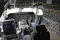 PH-BUK ( 747-206B SUD ) (3806059546).jpg