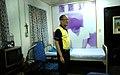 PH2-06132016 fort-boni GN3.jpg