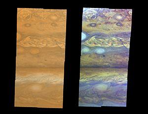 PIA03000 Atmospheric Motion in Jupiter's Northern Hemisphere.jpg