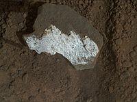 PIA16797-MarsCuriosityRover-TintinaRock-Closeup-20130119.jpg