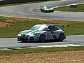 PLM 2011 54 BSR Porsche 2.jpg