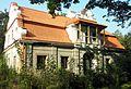 PL Lublin murowaniec3.jpg