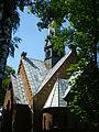 POL Jeziorki (powiat poznański) church 4.jpg