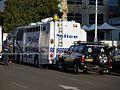 PORS 'Delta' ^ Command Post bus - Flickr - Highway Patrol Images.jpg