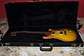 PRS McCarty 2005 in case view from left (2008-09-07 15.07.25 by Pierre Journel).jpg