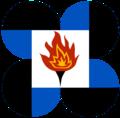 PSHS System Logo.png