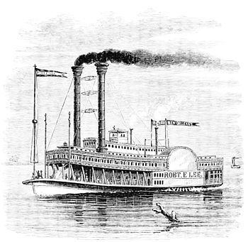 PSM V12 D557 Mississippi steam boat 1876.jpg