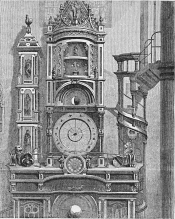 PSM V30 D665 The famous astronomical clock of strasbourg.jpg
