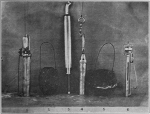 PSM V78 D255 Sounding instruments.png