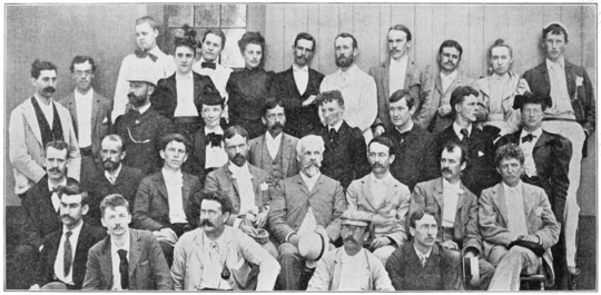 PSM V79 D312 Group photo of researchers of the marine biology laboratory.png
